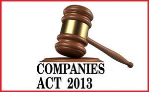 Companies-Act-new