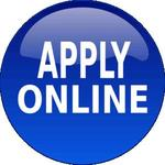 Apply-Online_small