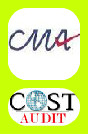 CMA Cost Audit